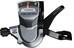Shimano Alivio SL-M4000 Schakelhendel 3-speed links grijs